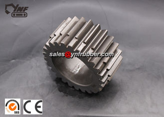 3082149 Excavator Final Drive Gear Parts Planetary Gears For Hitachi YNF01013 ZX200 ZX200L-3 ZX210-5G