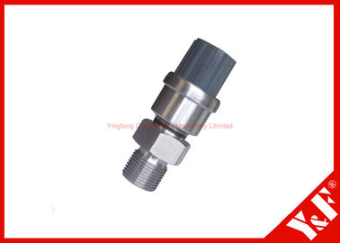 High Pressure Sensor Excavator Electric Parts YN52S00027P1 SK200-3 -5 -6 Kobelco Spare Parts